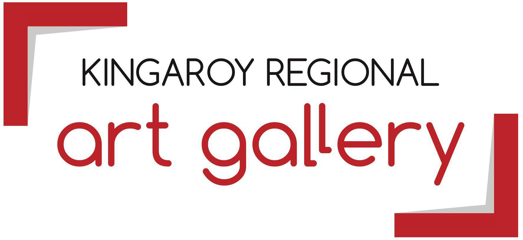 Kingaroy Regional Art Gallery