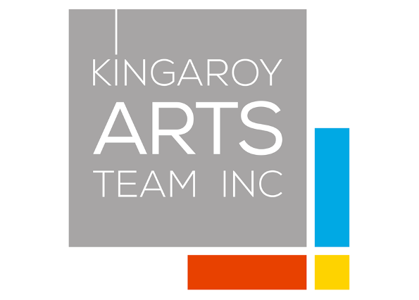 Kingaroy Arts Team Inc.